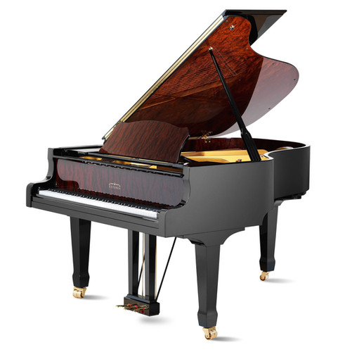 pianovertu-190hb-1 (4).jpg