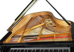 pianovertu-190ep-3
