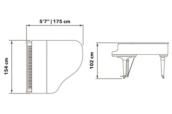 K175.jpg