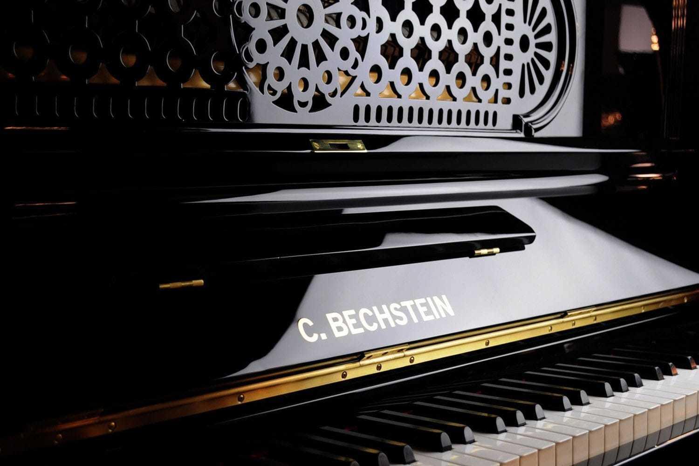 C.-Bechstein-Pianos-1