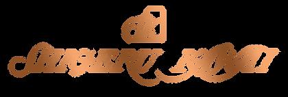 shigeru logo new.png