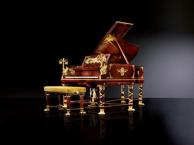 sphinx-grand-piano.jpg