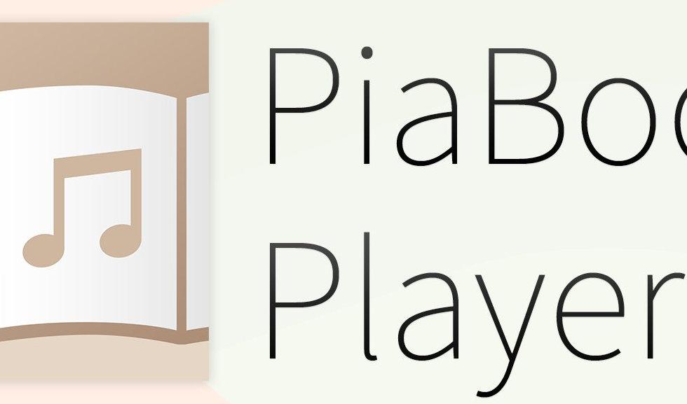 news_PiaBookPlayer_804x350-2x.jpg
