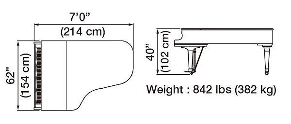 GX-6-Dimensions-1.jpg