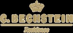 CB_Residence_Logo_mL_CMYK_edited.png