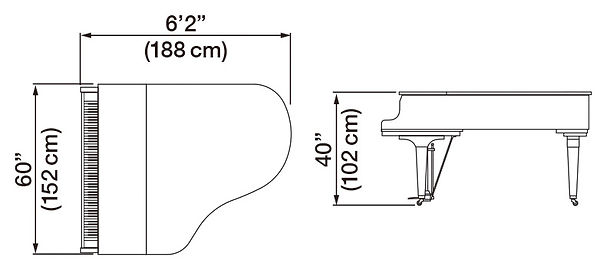 Kawai-GL-50-Grand-Piano-Dimensions.jpg