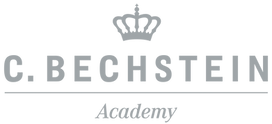CB_Academy_Logo_mL_RGB.png
