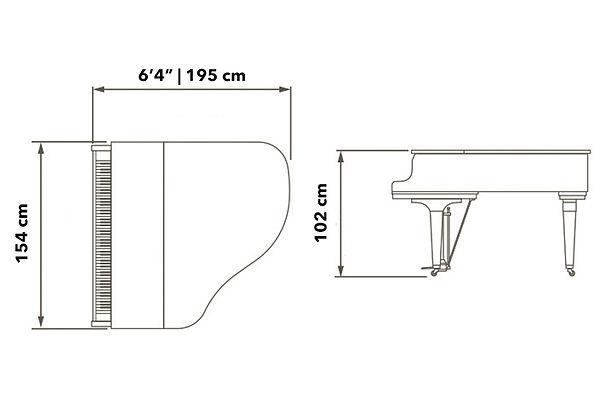 k195.jpg