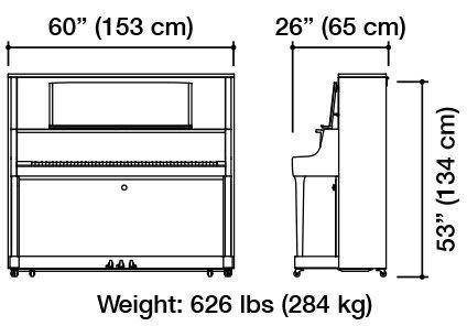 Kawai-K-800-Upright-Piano-Dimensions.jpg