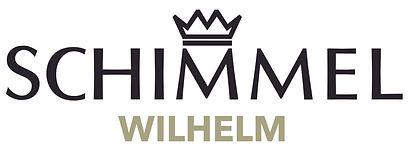 Logo_ClaimWilhelm.jpg
