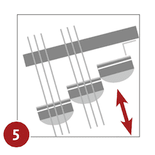 triplex-scale-schimmel-konzert-concept.p
