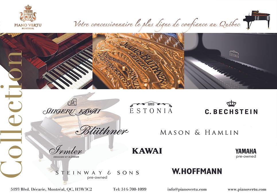 Collection Postcard.jpg