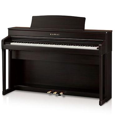 Kawai-CA79-Digital-Piano.jpg