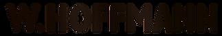 W_Hoffmann_Logo_RGB_edited.png