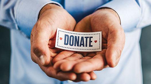 donate hands.jpg