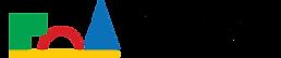 fna-logo-color.png