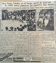 Diario La Capial