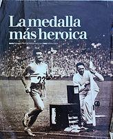 Revista Viva (tapa).JPG
