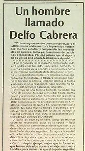 Delfo1.jpg