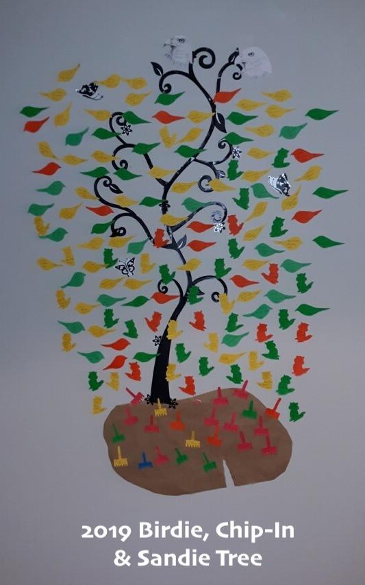 Birdie Tree-2_edited.jpg