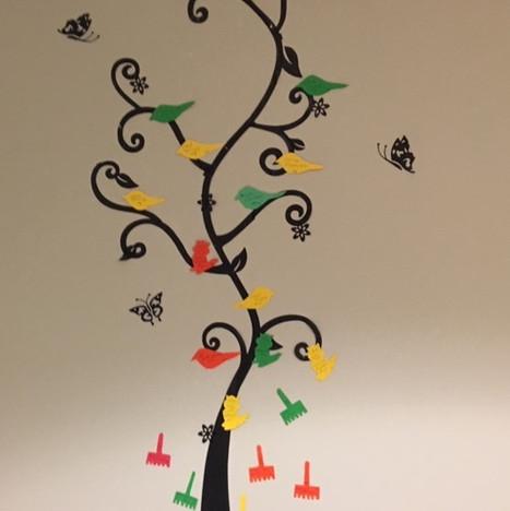 Birdie Tree.jpg