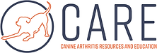 canine-arthritis-resources-education-log
