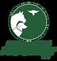 Owl Manor Logo (Pro-Stride).png