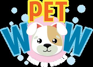 petwow-logo-2019.png