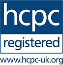 HCPC+registered+professional.png