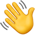 waving-hand-sign_1f44b.png