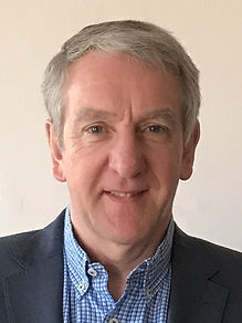 Dr. Bob Colter clinical psychologist wales