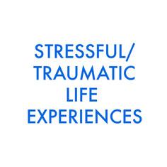 stressfulexperiences.jpg