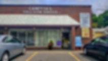 Welcome to Canetta's Collision, Syracuse NY, Solvay NY
