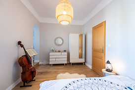 chambre Juliette - Fred 1.jpg