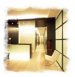 décoration intérieure Créteil 94