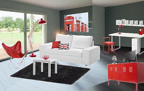 studio tudiant d coration int rieure 94. Black Bedroom Furniture Sets. Home Design Ideas