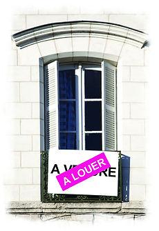 Un air de déco, agencement et décoration intérieure Saint-Maur 94 & 75