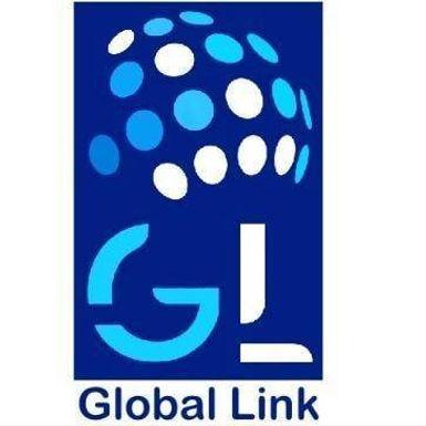 Global Link Pvt Ltd logo.jpg