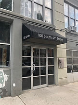 100 South 4th Street