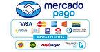Que_tarjetas_acepta_Mercado_Pago.jpg