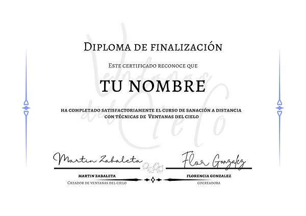 sanacion a distancia diploma.png