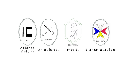 autosesiones  (4).png