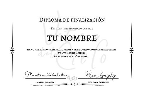 diploma VIR.png