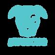 lnr_logo_wnw.png