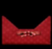 xmas envelope2.png