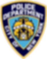 nypd badge blue.png