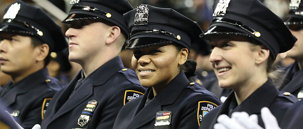 nypd banner.png