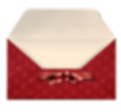 xmas envelope.png