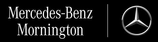 Mercedes-Benz Mornington logo_on black.jpg