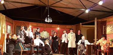 Film noir cast 2.jpg